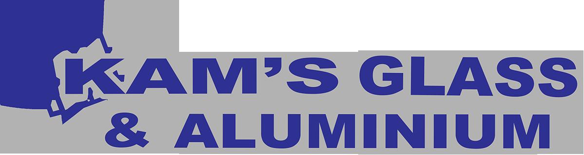 Kams Glass and Aluminium